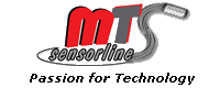 Mt Sensorline